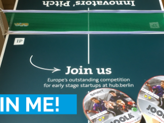 win a ping pong table