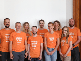 Team whyapply
